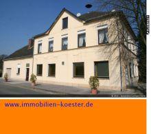 Besondere Immobilie in Goch  - Hülm