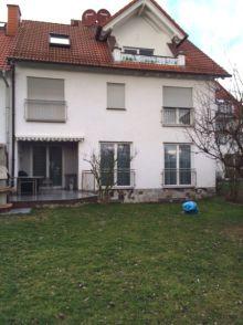 Zweifamilienhaus in Friedrichsdorf  - Seulberg