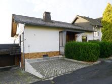 Einfamilienhaus in Hohenahr  - Altenkirchen