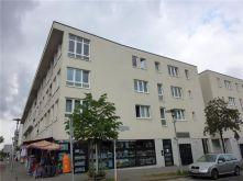 Dachgeschosswohnung in Berlin  - Hellersdorf