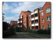 Souterrainwohnung in Lübeck  - St. Lorenz Nord