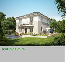 Einfamilienhaus in Bopfingen  - Auf der Kappel