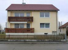 Etagenwohnung in Vohburg  - Irsching