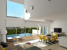 Wohnung in Quintas
