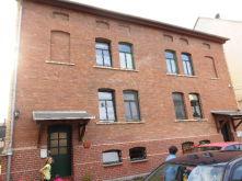 Wohnung in Naumburg  - Bad Kösen