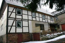 Mehrfamilienhaus in Derental