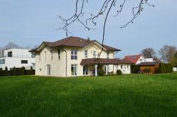 Einfamilienhaus in Güttingen