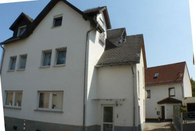 Mehrfamilienhaus in Löhnberg  - Löhnberg