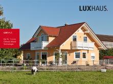 Einfamilienhaus in Halle  - Nördliche Neustadt