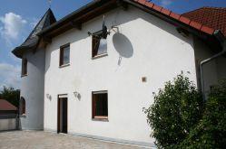 Etagenwohnung in Schotten  - Wingershausen