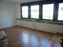 Bürofläche in Leonberg  - Eltingen