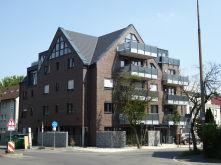 Penthouse in Lünen  - Lünen