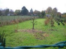 Sonstiges Grundstück in Mönchengladbach  - Giesenkirchen