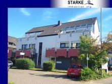 Dachgeschosswohnung in Löhne  - Gohfeld