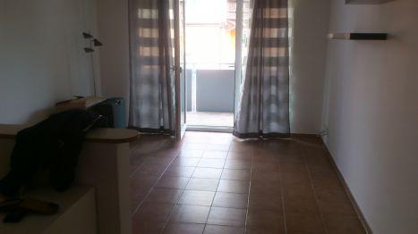 Apartment in Heidenheim  - Innenstadt