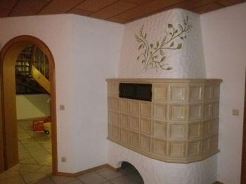 Sonstiges Haus in Denkendorf  - Denkendorf