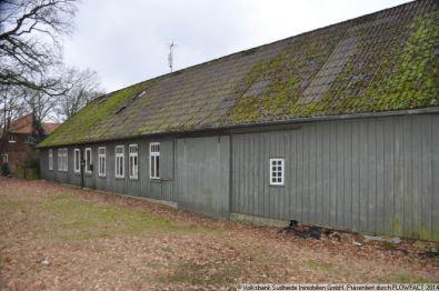Einfamilienhaus in Eldingen  - Bargfeld