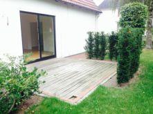 Doppelhaushälfte in Bremen  - Arbergen