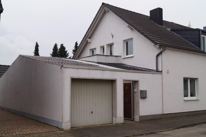 Haus kaufen in Düren Merken