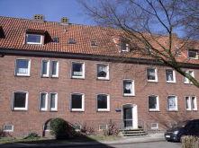 Etagenwohnung in Emden  - Barenburg