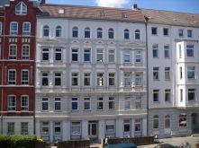 Etagenwohnung in Kiel  - Ravensberg