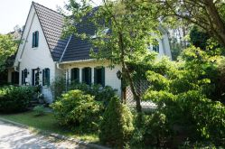 Einfamilienhaus in Stahnsdorf  - Güterfelde