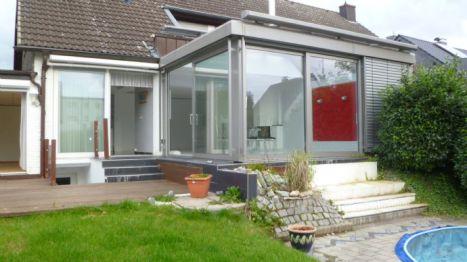 Sonstiges Haus in Köln  - Eil