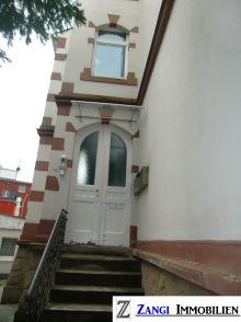 Maisonette in Wiesbaden  - Schierstein