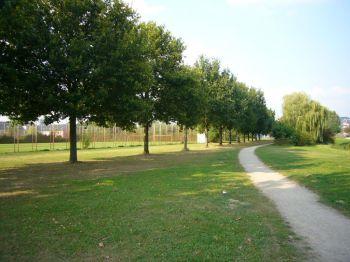 Wohngrundstück in Bremen  - Arsten