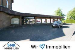 Verkaufsfläche in Verl  - Kaunitz