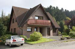 Wohnung in Reichshof  - Wildbergerhütte