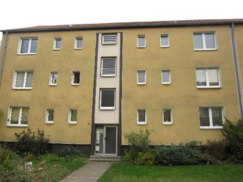 Etagenwohnung in Bochum  - Wiemelhausen