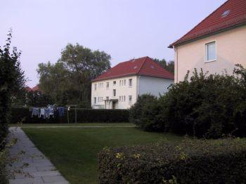 Erdgeschosswohnung in Langenhagen  - Alt-Langenhagen