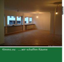 Etagenwohnung in Neunkirchen  - Hangard