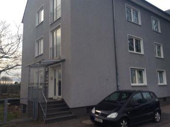 Erdgeschosswohnung in Köln  - Riehl