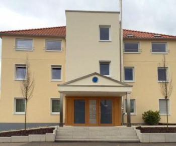 Wohnung in Plüderhausen  - Plüderhausen