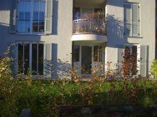 Etagenwohnung in München  - Trudering-Riem