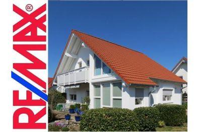 Einfamilienhaus in Ehingen (Donau)  - Nasgenstadt