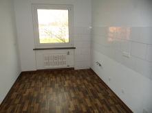 Etagenwohnung in Duisburg  - Aldenrade