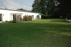 Erdgeschosswohnung in Delmenhorst  - Deichhorst
