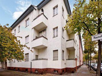Erdgeschosswohnung in Berlin  - Reinickendorf