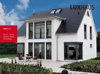 Einfamilienhaus in Leipzig  - Baalsdorf