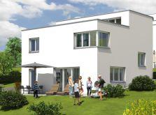 Einfamilienhaus in Langenzenn  - Langenzenn