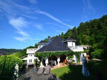 Villa in Merzig  - Brotdorf