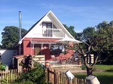Einfamilienhaus in Altenpleen  - Nisdorf