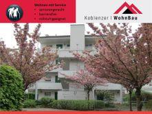 Etagenwohnung in Koblenz  - Lützel