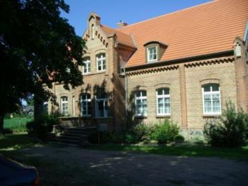 Wohnung in Raduhn  - Rusch