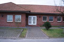 Einfamilienhaus in Broderstorf  - Ikendorf