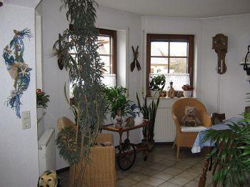 Wohnung in Fluorn-Winzeln  - Winzeln