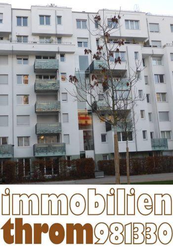 Wohnung in Karlsruhe  - Innenstadt-West